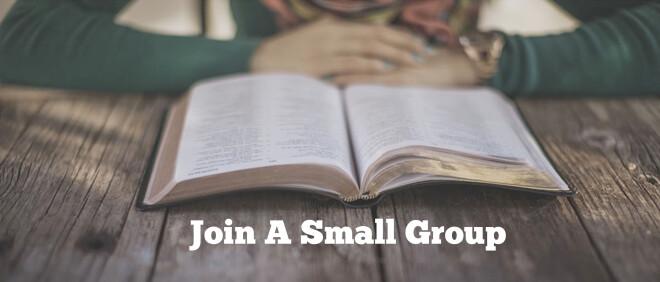 Verse-by-Verse Bible Study