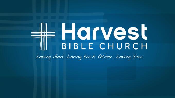 Principles of Biblical Stewardship #1