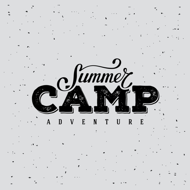 Summer Camp for High School & Middle School
