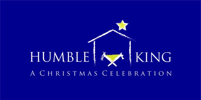 Humble King: A Christmas Celebration