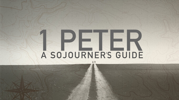 Introduction to 1st Peter